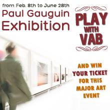 VAB-exposition-gauguin
