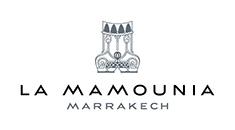 La-mamounia